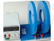 亥姆线圈磁场发生器 pem-100hm