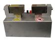 PEM-20小型磁场电磁铁