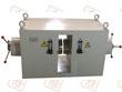 PEM-240H卧式水冷磁场热处理 磁场取向 电磁铁 电磁场