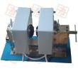 交直流磁场 电磁铁 PEM-80AC型